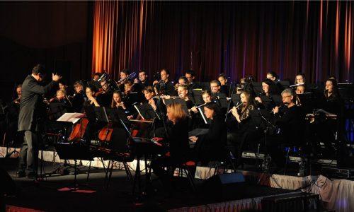 Das-Stadtorchester-bot-professionell-dargebotene-239063